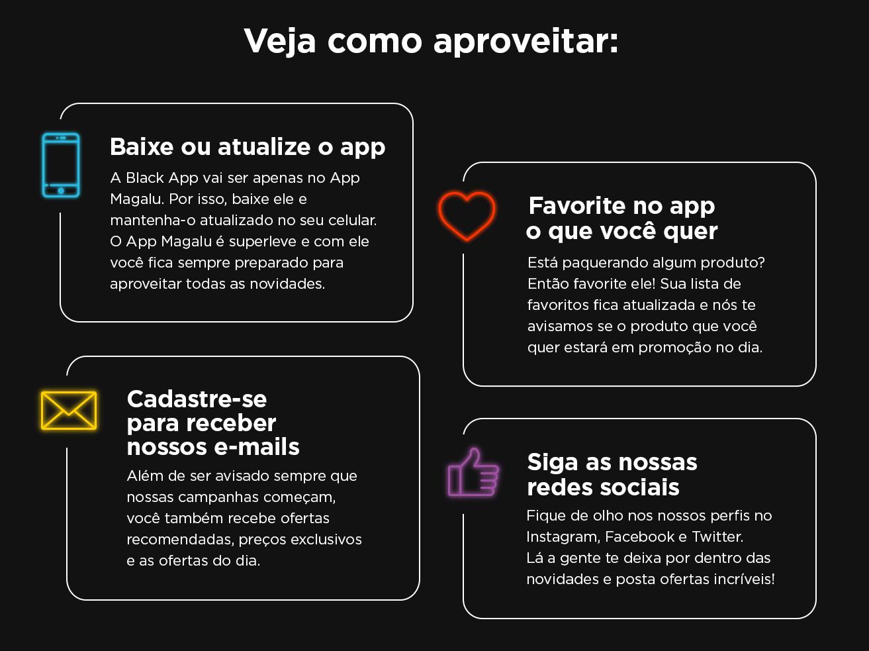 Black App  1396cc015096c