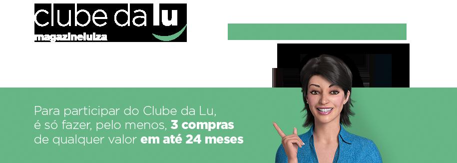 Clube da Lu